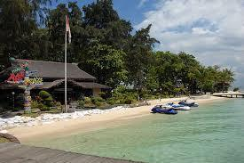 Please Visit URL Below to Your Tourism Guide Service at Jakarta