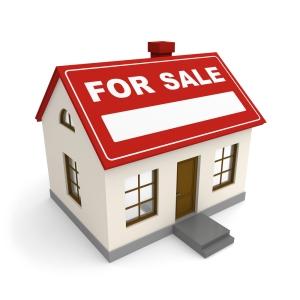 KIAT: NJOP Sebagai Penentu Harga Jual Rumah