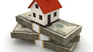 Ilustrasi Home Loan 12---IST