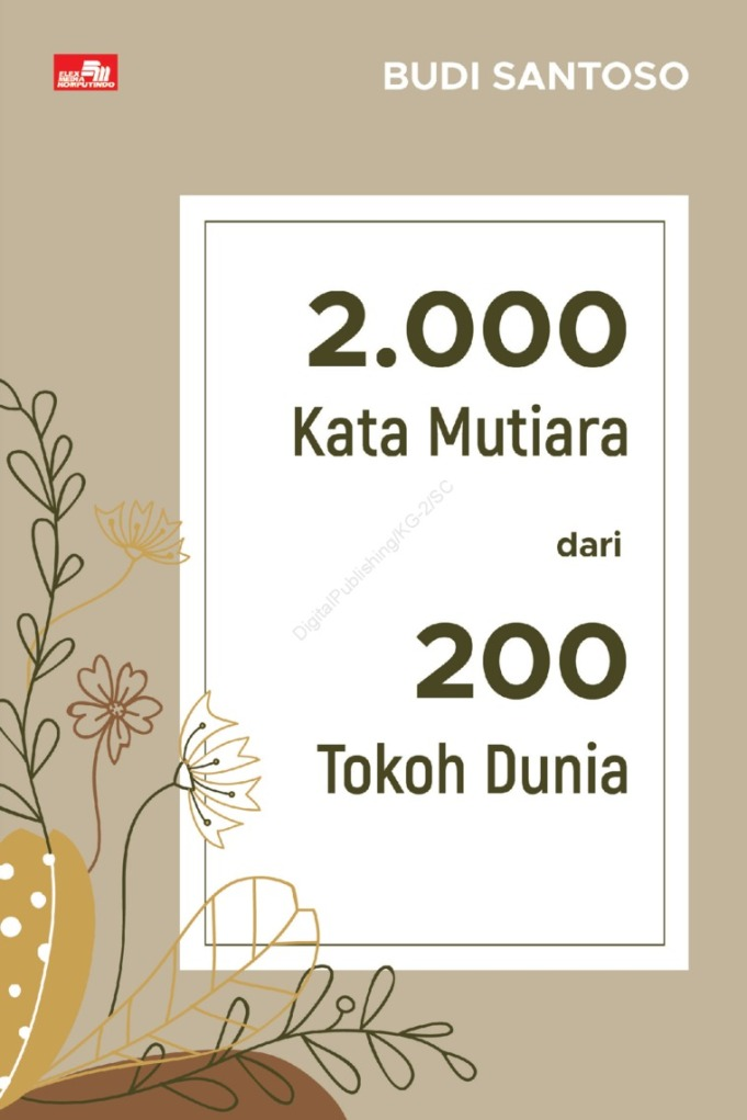 ID_KMTD2020MTH02MT